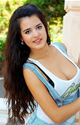 russian-dating-ladies-woman-Liliya
