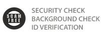 security check background check id verification