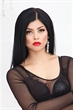 russian-dating-russian-women-Viktoria