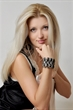 russian-dating-russian-women-Rozanna
