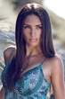 russian-dating-russian-women-Ekaterina