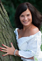 russian-dating-ladies-woman-Tayana