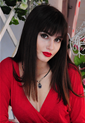 russian-dating-ladies-woman-Elizaveta