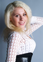 russian-dating-ladies-women-Valeriya