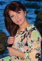 russian-dating-ladies-woman-Natalia