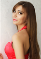 russian-dating-ladies-woman-Anastasia