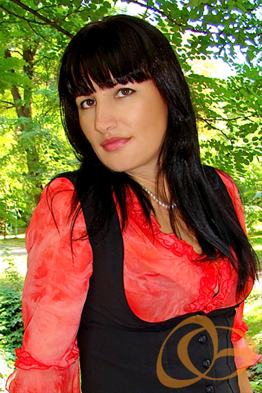 dating 47 year old woman online dating profile hobbies
