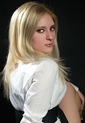 russian-dating-ladies-woman-Veronica