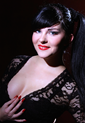 russian-dating-ladies-woman-Ylia