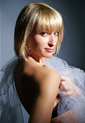 russian-dating-ladies-woman-Tatiyana