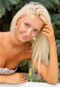 russian-dating-ladies-woman-Kristina