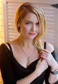 russian-dating-ladies-woman-Inessa