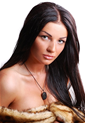 russian-dating-ladies-women-Lilia