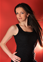 russian-dating-ladies-woman-Dariya