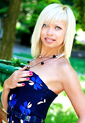 russian-dating-ladies-woman-Ruslana