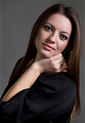 russian-dating-ladies-woman-Katherine