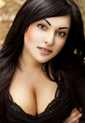 russian-dating-ladies-woman-Maria