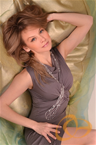 russian-dating-ladies-women-Olga
