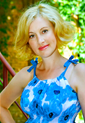 russian-dating-ladies-woman-Viktoria