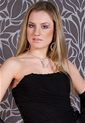 russian-dating-ladies-woman-Roxolana