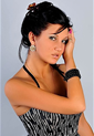 russian-dating-ladies-woman-Tatiana