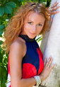 russian-dating-ladies-woman-Valentina