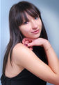 russian-dating-ladies-woman-Uliana