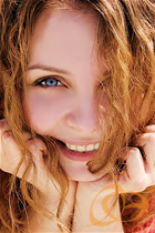 russian-dating-ladies-women-Аnna