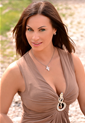 russian-dating-ladies-woman-Irina