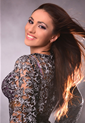russian-dating-ladies-woman-Karina