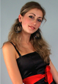 russian-dating-ladies-woman-Svetlana