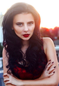 russian-dating-ladies-woman-Valeriya