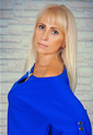 russian-dating-ladies-woman-Angelika